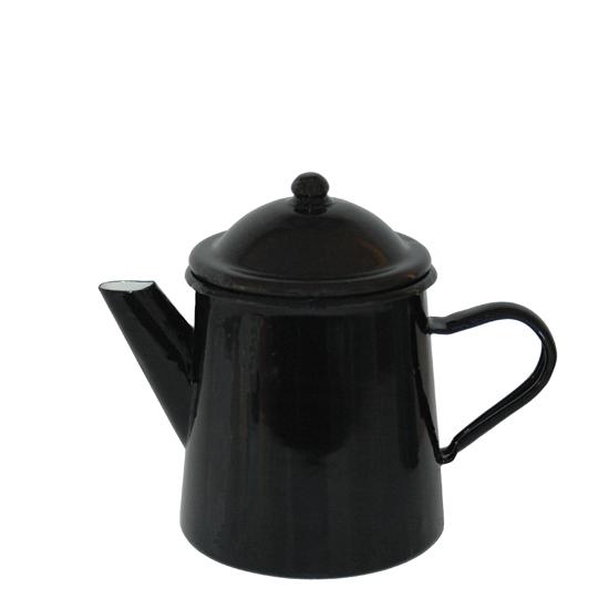 koffiepot 0,5 liter Prijs: € 12.50