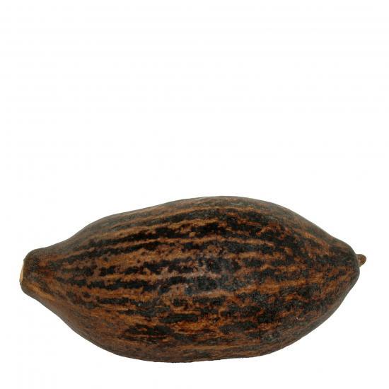 baobab shaker Prijs: € 7.50