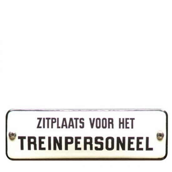 TR20 11x3,5cm Prijs: € 19.75