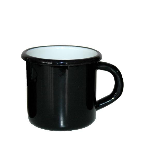 Ø 7 cm = 270 ml Prijs: € 5.50