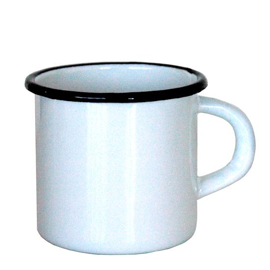 Ø 8 cm = 400 ml Prijs: € 5.50