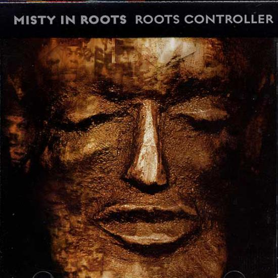Misty In Roots: Roots Controller Prijs: € 9.50
