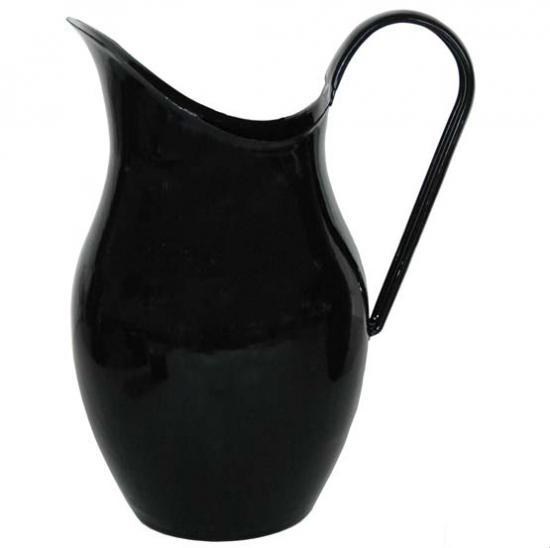 lampetkan zwart Prijs: € 23.50