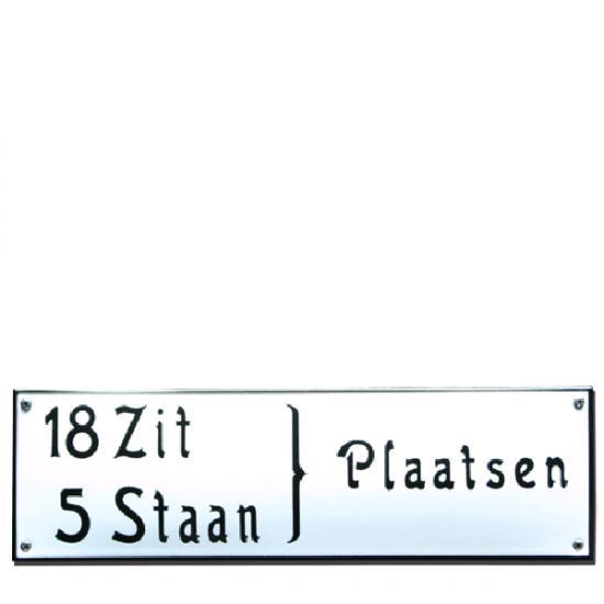 TR22 17x8cm Prijs: € 26.50