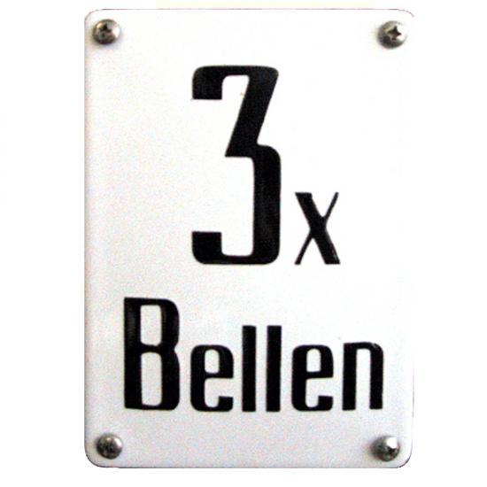 NH56 10x14cm bestellen? Maak het bedrag over + vijf euro verzendkosten op giro 0190824 tnv De Emaillekeizer onder vermelding van de code hierboven. De levertijd is 2 tot 4 weken Prijs: € 32.50