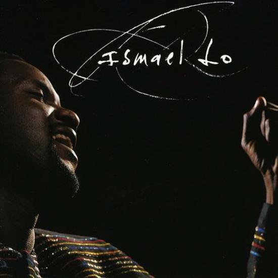 Ismael Lo: Ismael Lo Prijs: € 14.50