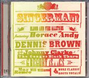 Various Artists: Singer Man Prijs: € 12.50