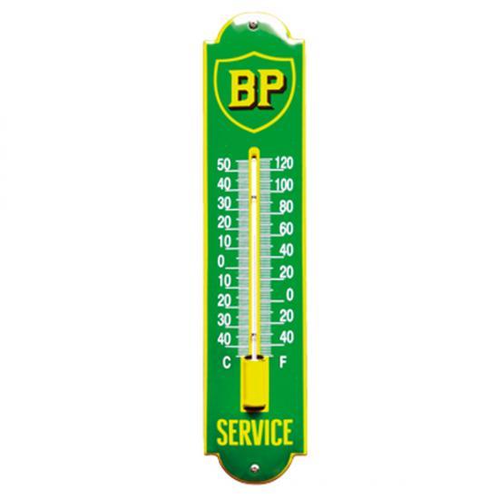 BP 6,5x30cm TM34 Bestellen? Maak het bedrag over + E 7,50 verzendkosten op giro 0190824 tnv De Emaillekeizer onder vermelding van de code hierboven. De levertijd is 2 tot 4 weken Vermeld het verzendadres in de betalingsomschrijving of in een e-mail. Prijs: € 37.50