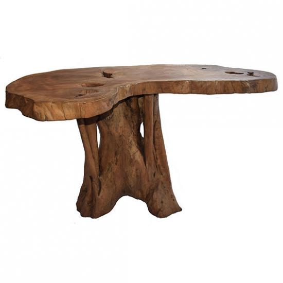 137 x 90 x 77 cm